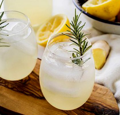 kochapxpex-limonad-6