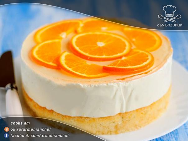narnjov-tort-10