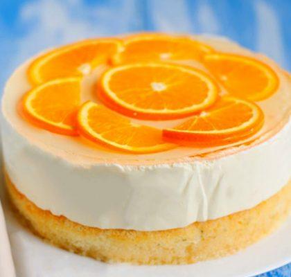narnjov-tort-12