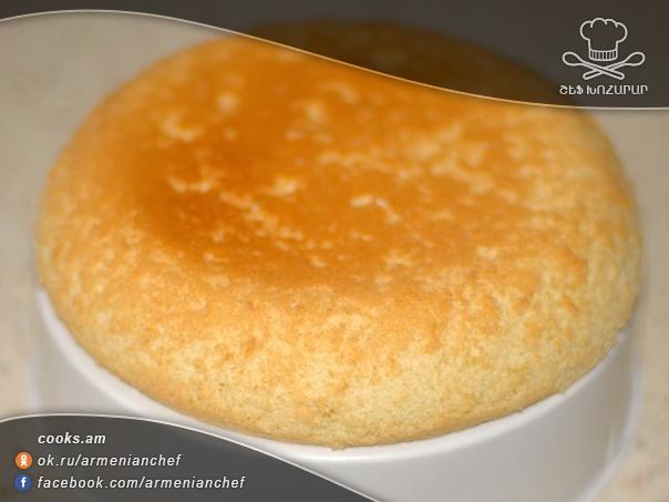 narnjov-tort-3