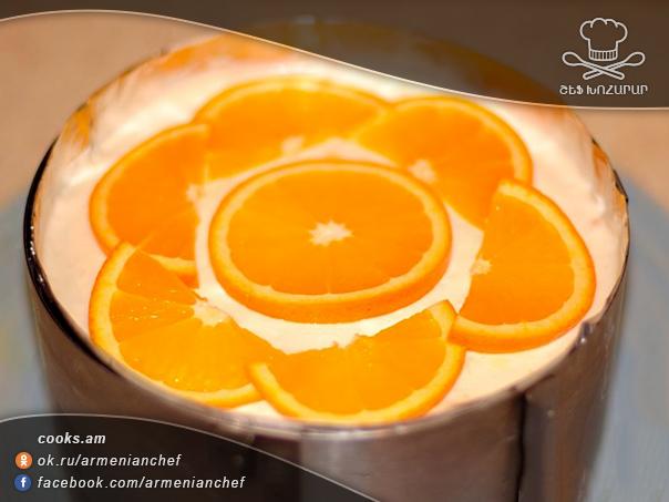 narnjov-tort-9
