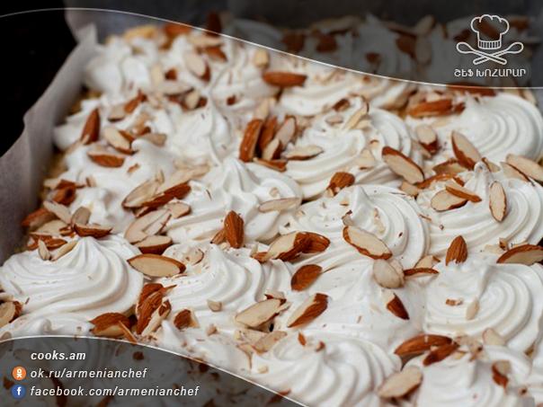 norvegakan-tort-verdens-beste-kake-4