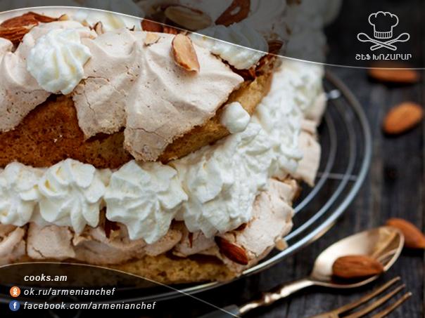 norvegakan-tort-verdens-beste-kake-7