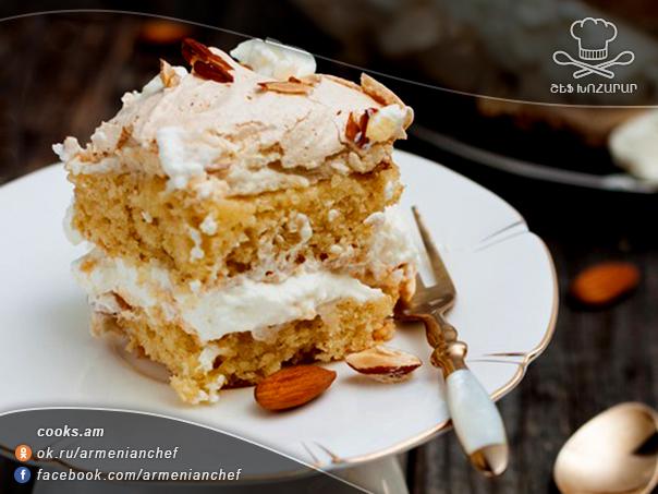 norvegakan-tort-verdens-beste-kake-8