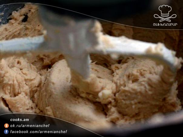 shokolade-konfetner-karamelov-2