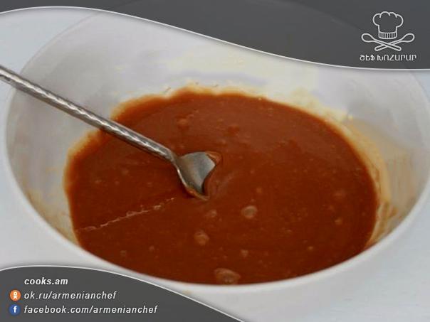 shokolade-konfetner-karamelov-6