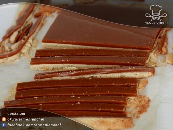 shokolade-konfetner-karamelov-7