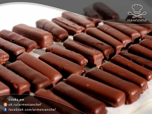 shokolade-konfetner-karamelov-9