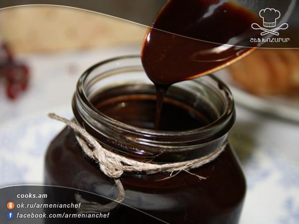 shokolade-osharak-4