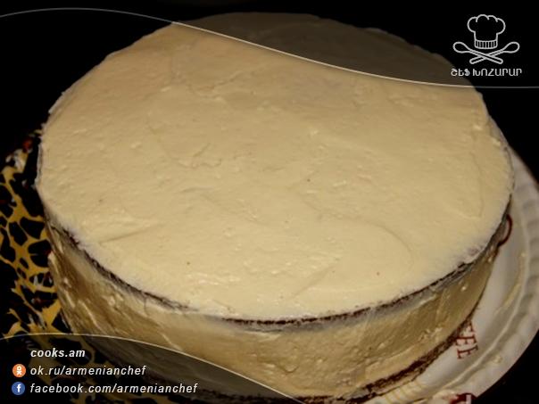 shokolade-tort-@nkuzayin-bezeov-13