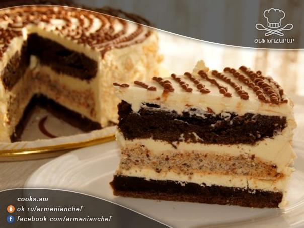 shokolade-tort-@nkuzayin-bezeov-17
