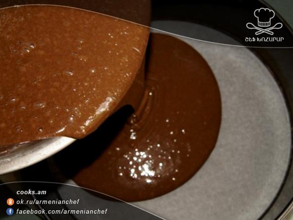 shokolade-tort-@nkuzayin-bezeov-6