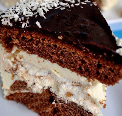 shokolade-tort-beze-12