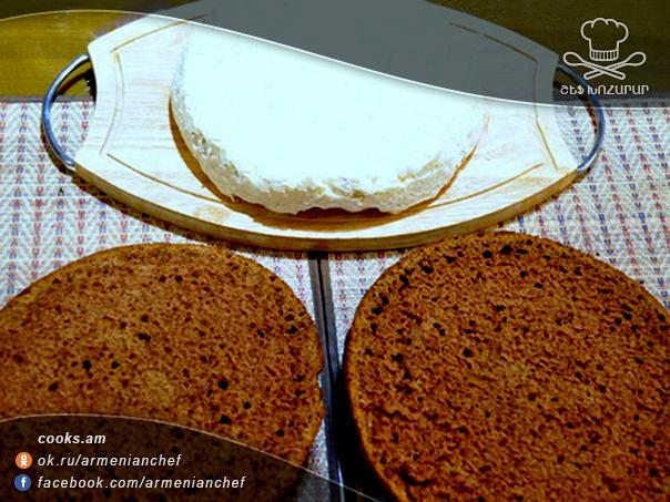 shokolade-tort-beze-4