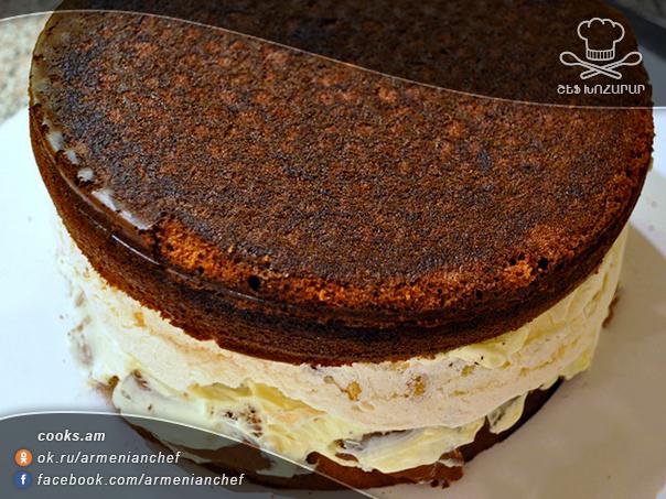 shokolade-tort-beze-6