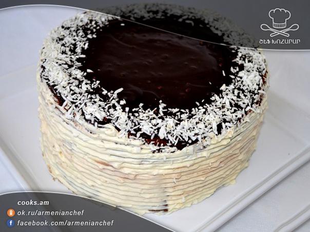 shokolade-tort-beze-8