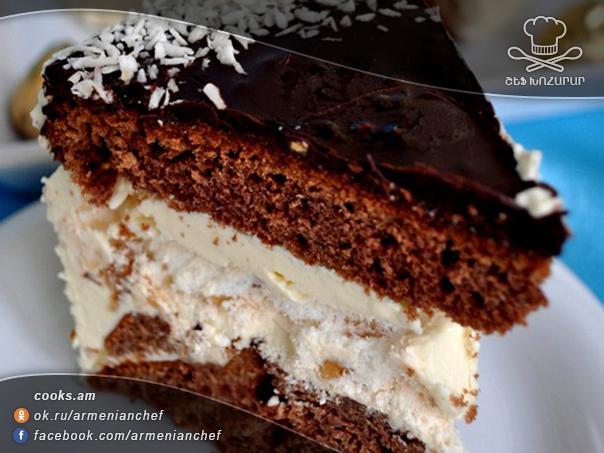 shokolade-tort-beze-9