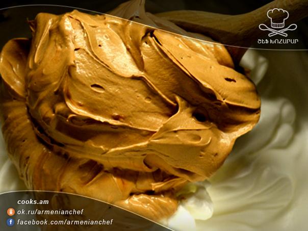 shokolade-tort-vaflii-kremov-10