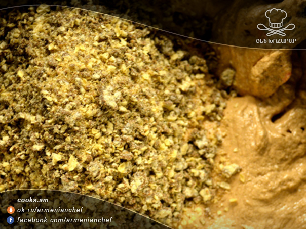 shokolade-tort-vaflii-kremov-11