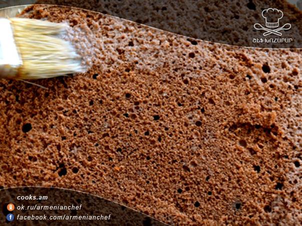 shokolade-tort-vaflii-kremov-13