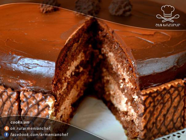 shokolade-tort-vaflii-kremov-19