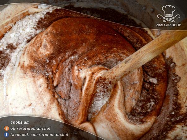 shokolade-tort-vaflii-kremov-2