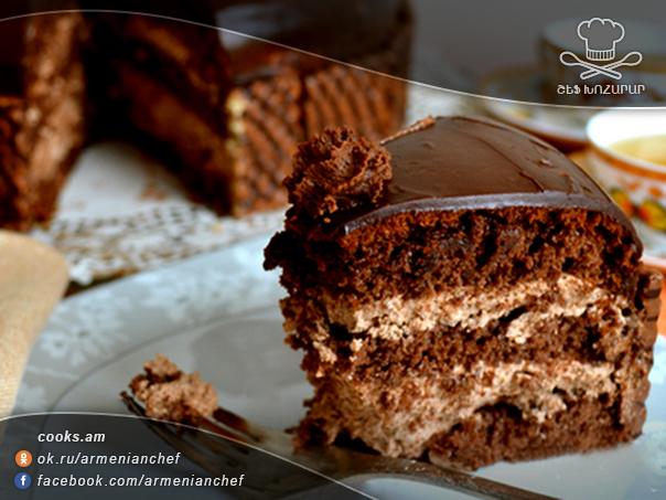shokolade-tort-vaflii-kremov-25