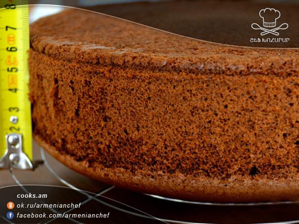 shokolade-tort-vaflii-kremov-4