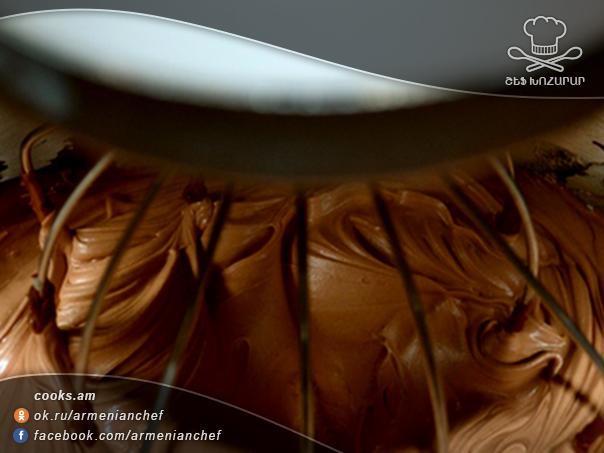 shokolade-tort-vaflii-kremov-5