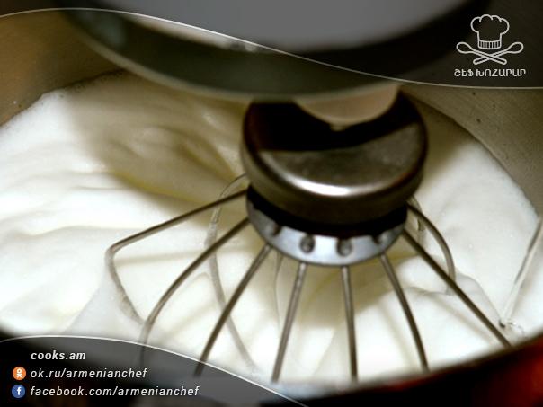 shokolade-tort-vaflii-kremov-7