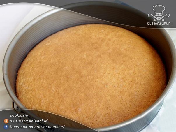 tort-pancho-norovi-3