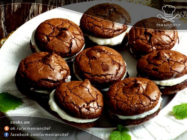 txvacqablit-brauni-shokoladov-14