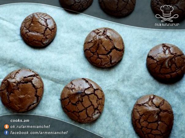 txvacqablit-brauni-shokoladov-9