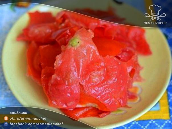 xaviar-smbuki-3