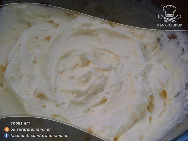 yelakov-tort-sufle-24