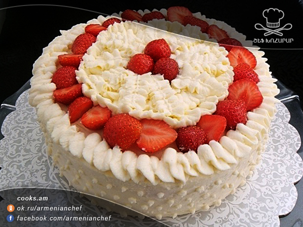 yelakov-tort-sufle-25