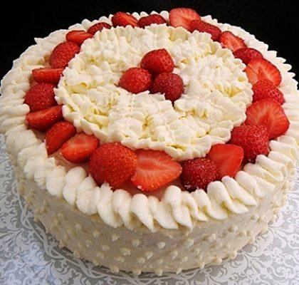 yelakov-tort-sufle-27