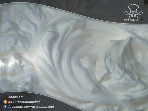 yelakov-tort-sufle-6