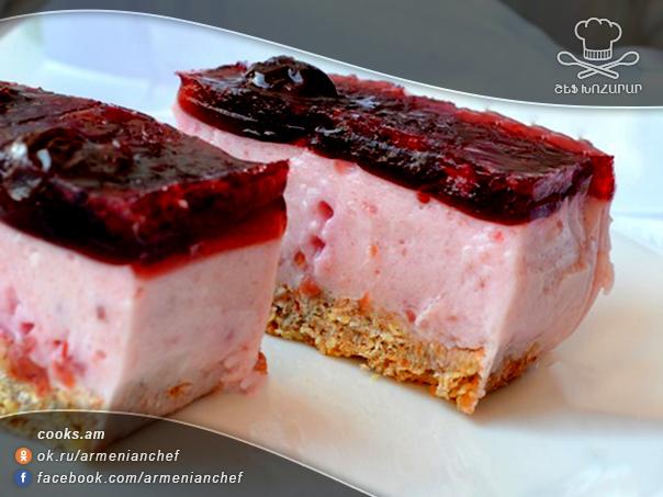 yogurtov-balov-txvacq-8