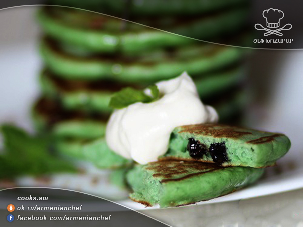 ananasov-pancake-shokoladov-5