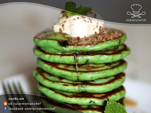 ananasov-pancake-shokoladov-6