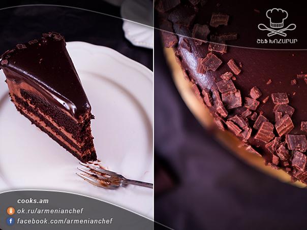 bavariakan-shokolade-tort-10