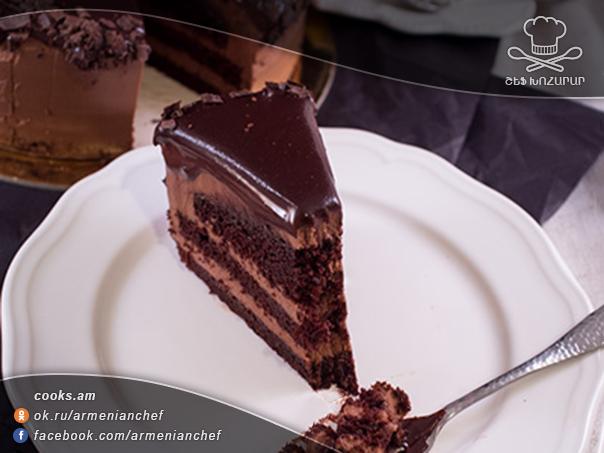 bavariakan-shokolade-tort-13