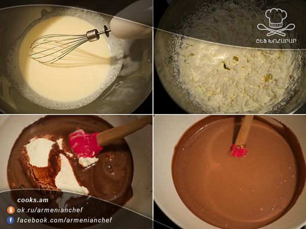 bavariakan-shokolade-tort-5