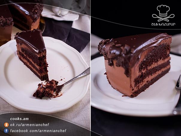 bavariakan-shokolade-tort-9