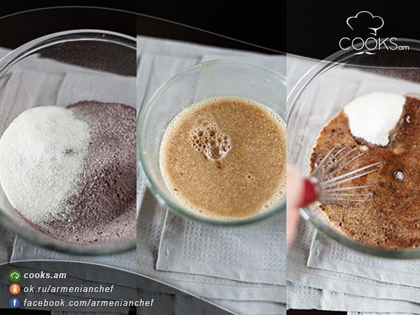 chescake-brauni-aznvamoriov-1