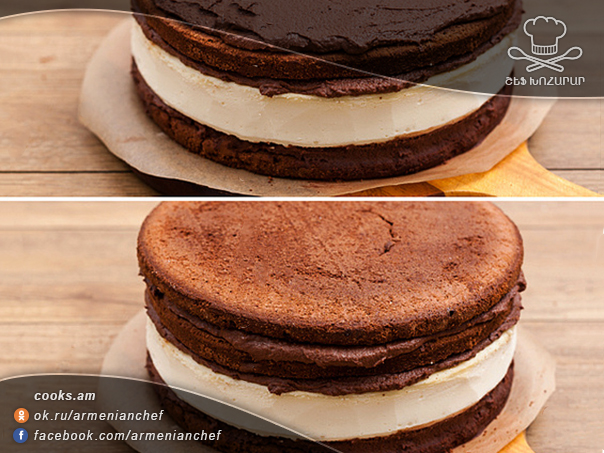 chesscake-devis-food-10