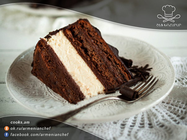 chesscake-devis-food-11