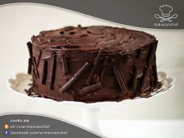 chesscake-devis-food-12
