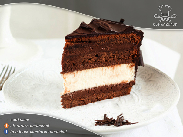 chesscake-devis-food-13